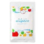 mipero(ミペロ)